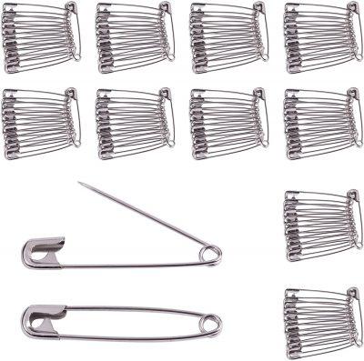BEADNOVA safety Pins 32mm
