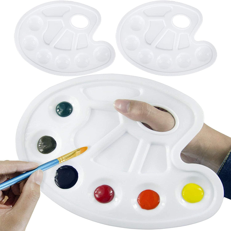 BEADNVOA Paint Tray