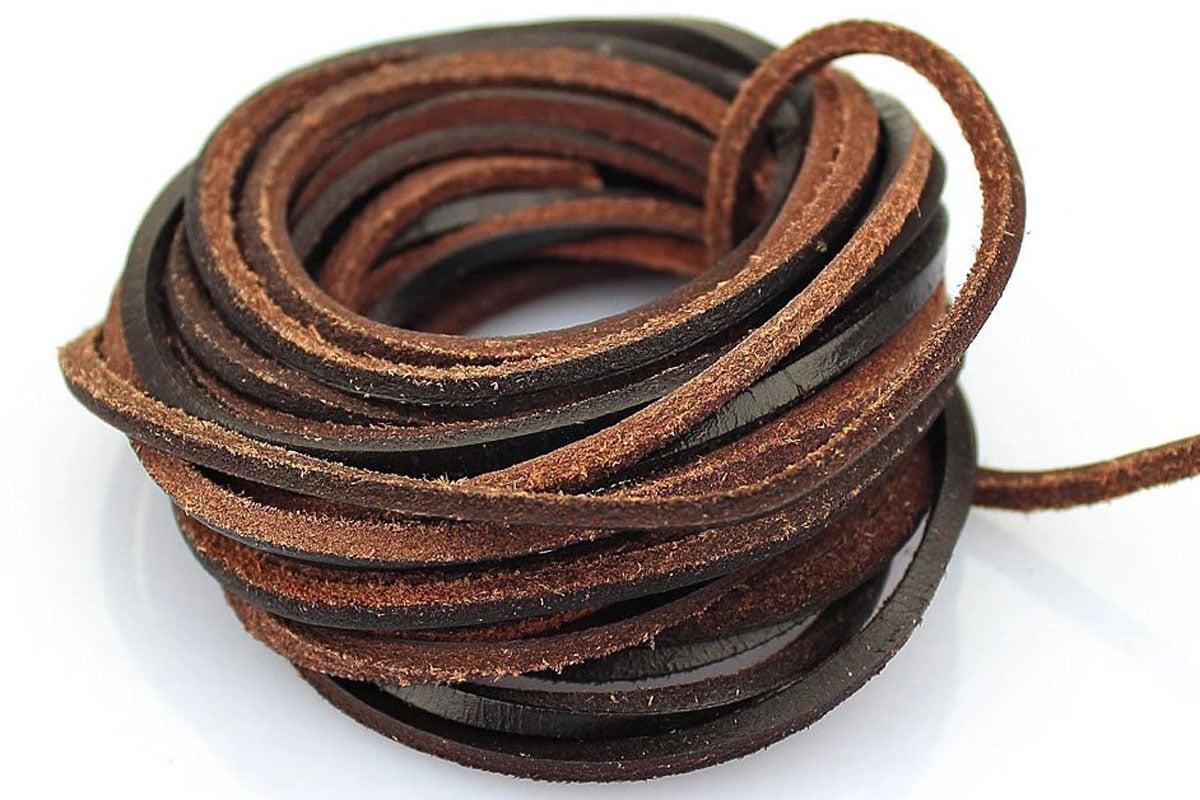 prevent bracelet string rotten dry