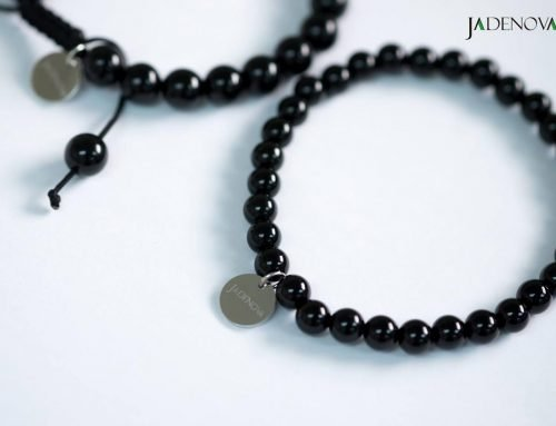 How To Tell If Onyx Beads Are Real