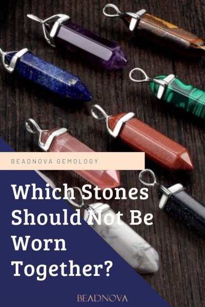 Which-Stones-Should-Not-Be-Worn-Together
