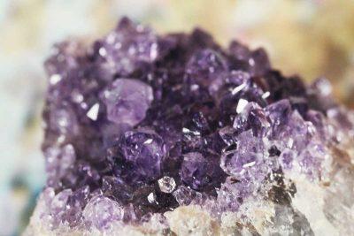 amethyst-stone
