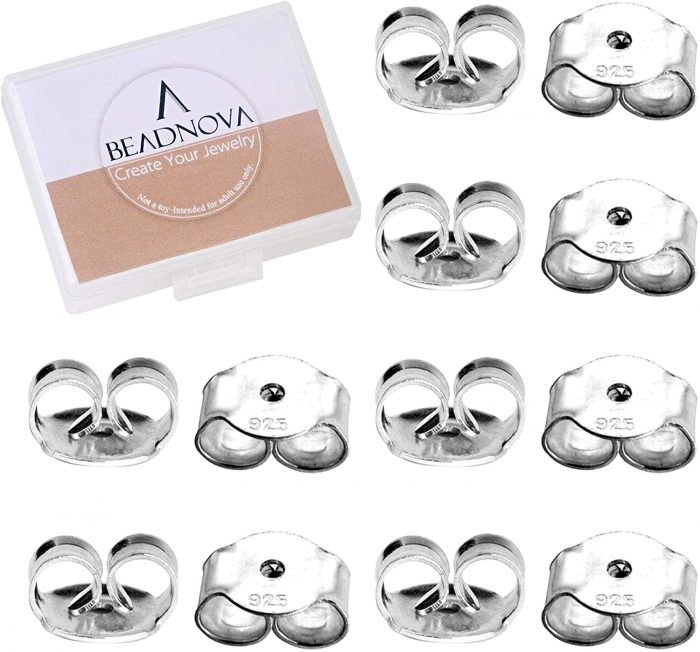 beadnova-925-sterling-silver-earring-backs-replacement-12pcs