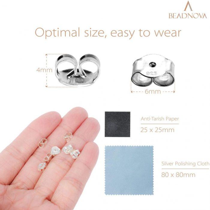 beadnova-925-sterling-silver-earring-backs-replacement-1.