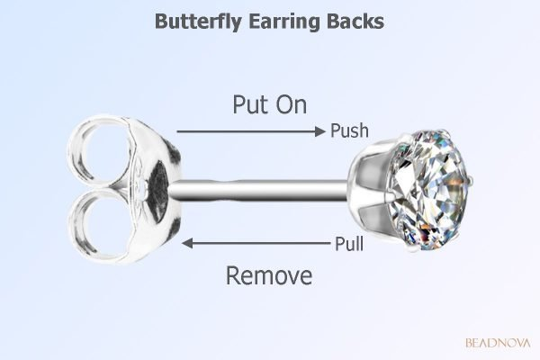 how-to-remove-butterfly-earring-backs