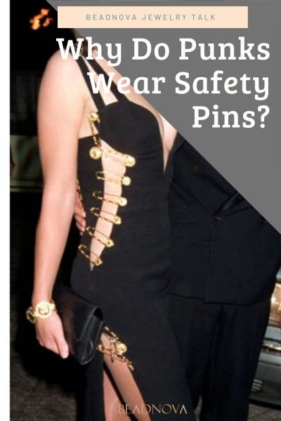 punks-wear-safety-pin
