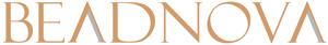 Beadnova Logo
