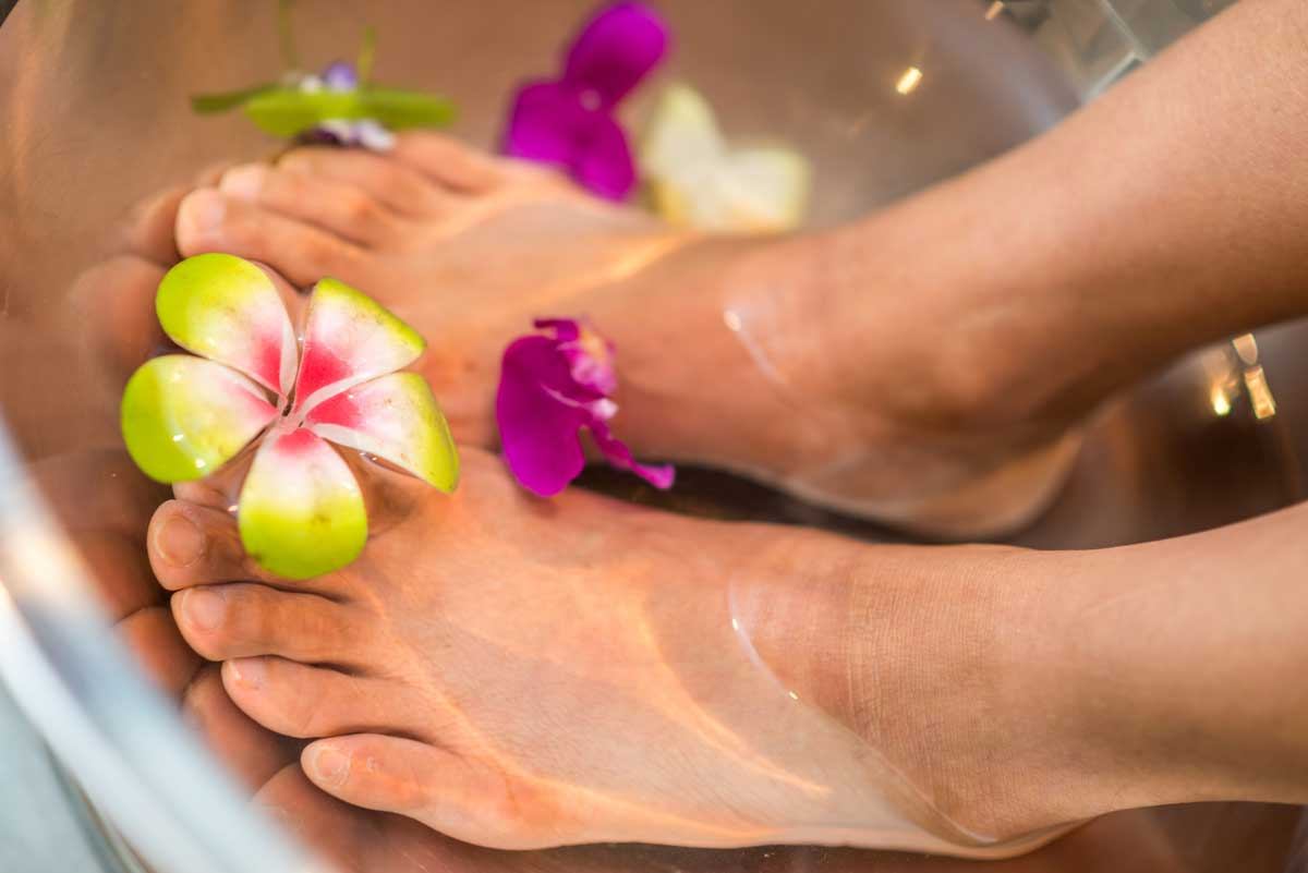 Essential-Nail-Tools-For-Doing-Pedicare