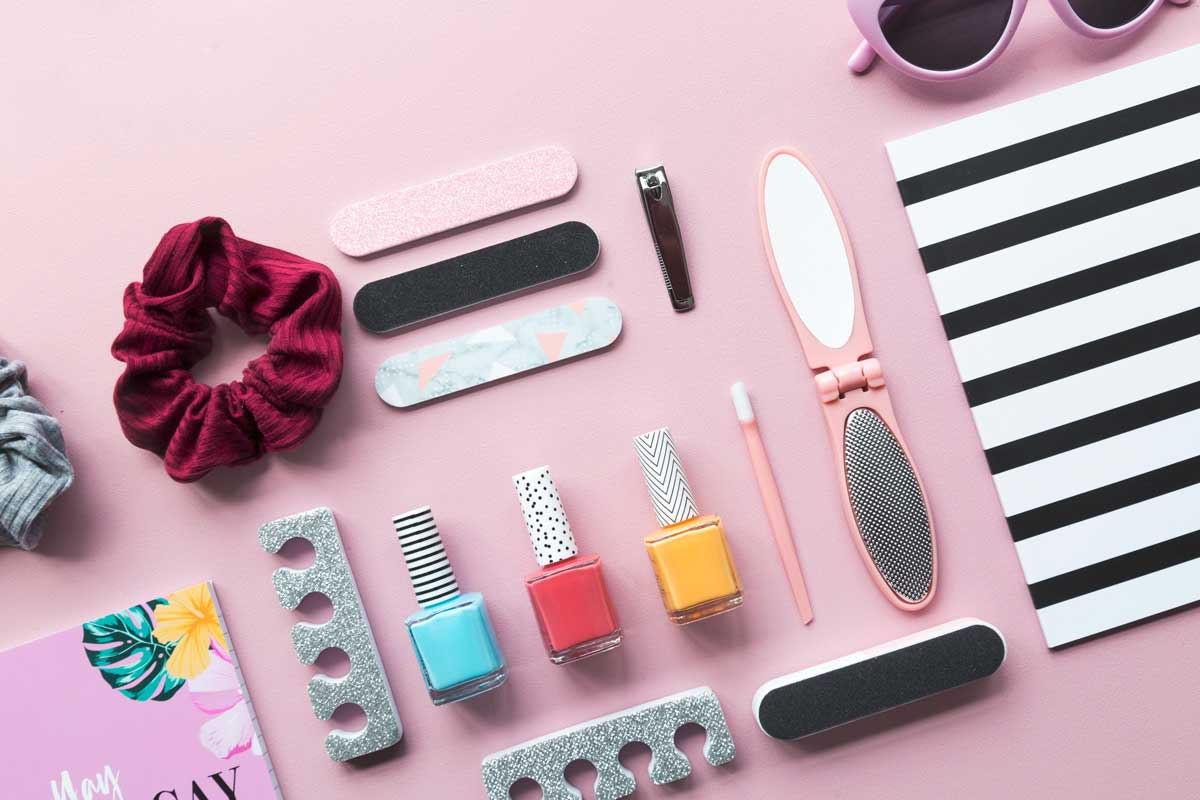 Essential-Nail-Tools-for-Doing-Manicare-Yourself