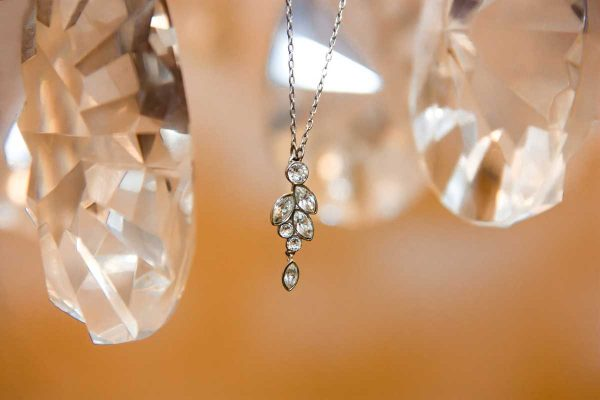 Why Swarovski Crystals is Premium