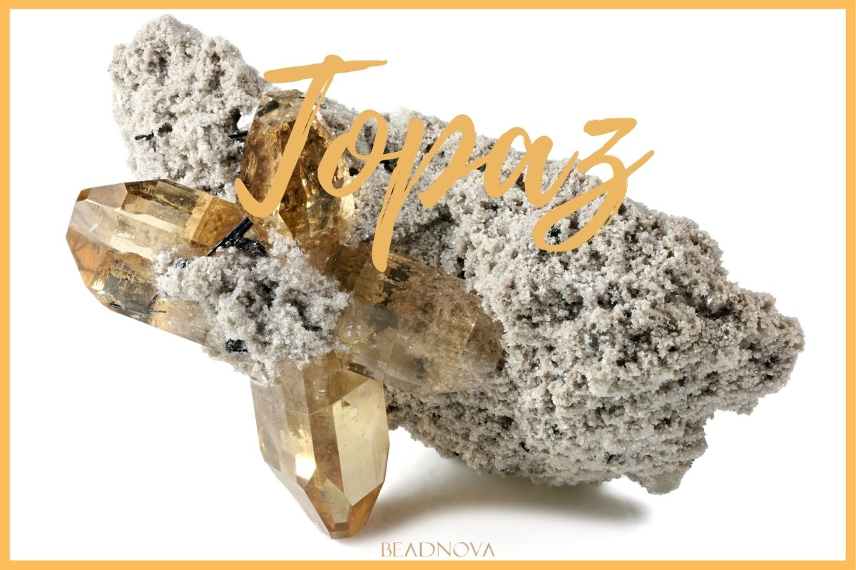 topaz-meaning-and-healing-properties
