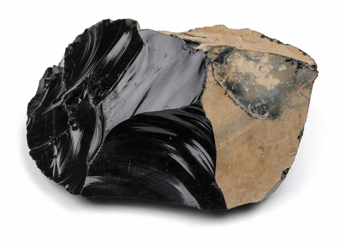 Meanings-and-Healing-Properties-of-Obsidian