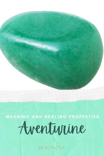 Green-aventurine-meaning-and-healing-properites