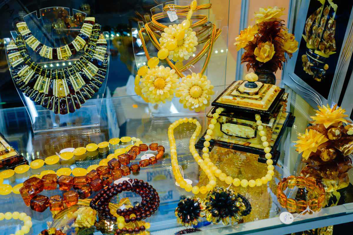How-Much-is-an-Amber-Stone-Worth