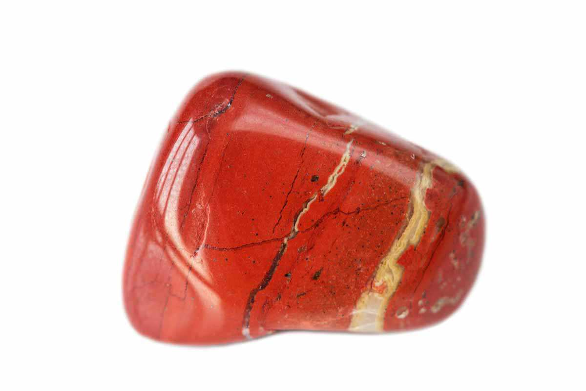 Red-Jasper-Meaning-and-Healing-Properties