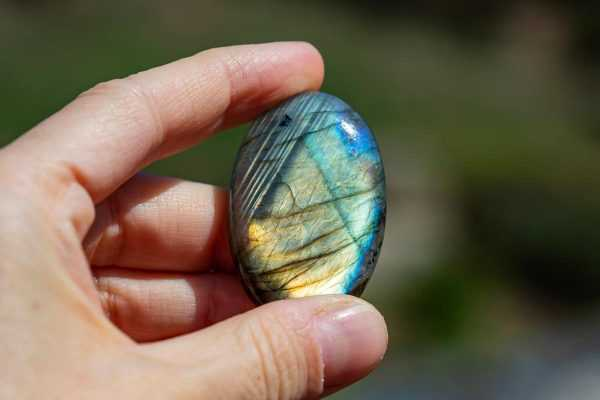 Healing-Properties-of-Labradorite