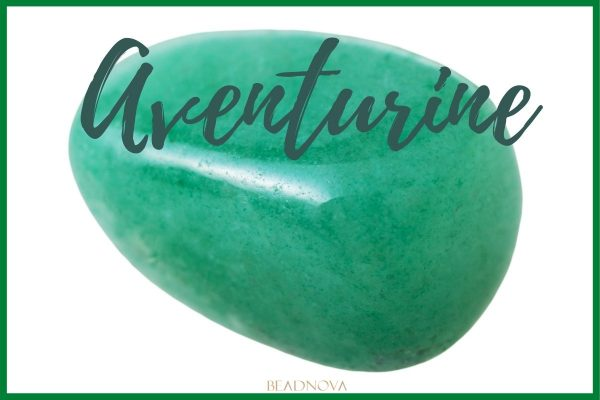What-is-Green-Aventurine-Good-For-
