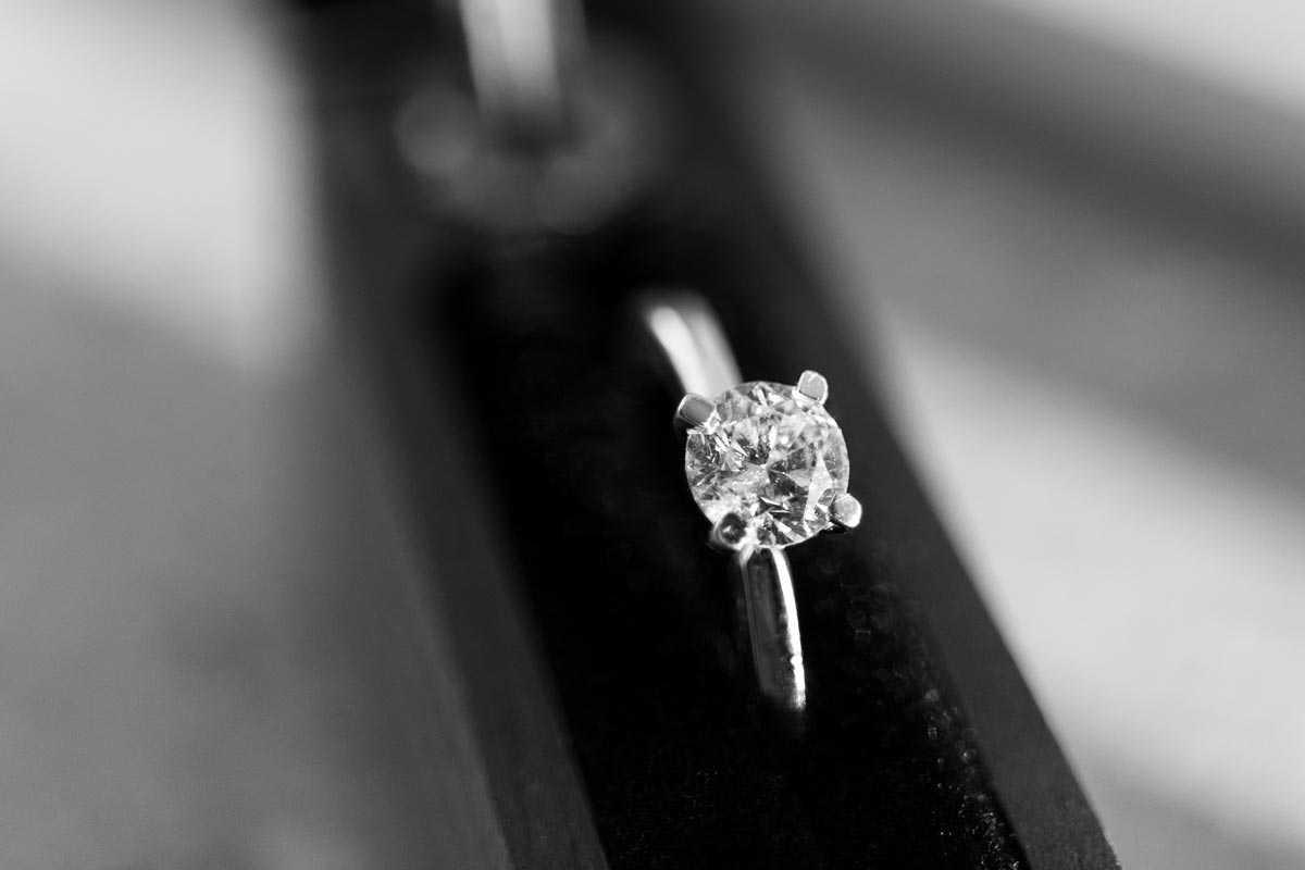 Best Diamond Alternatives