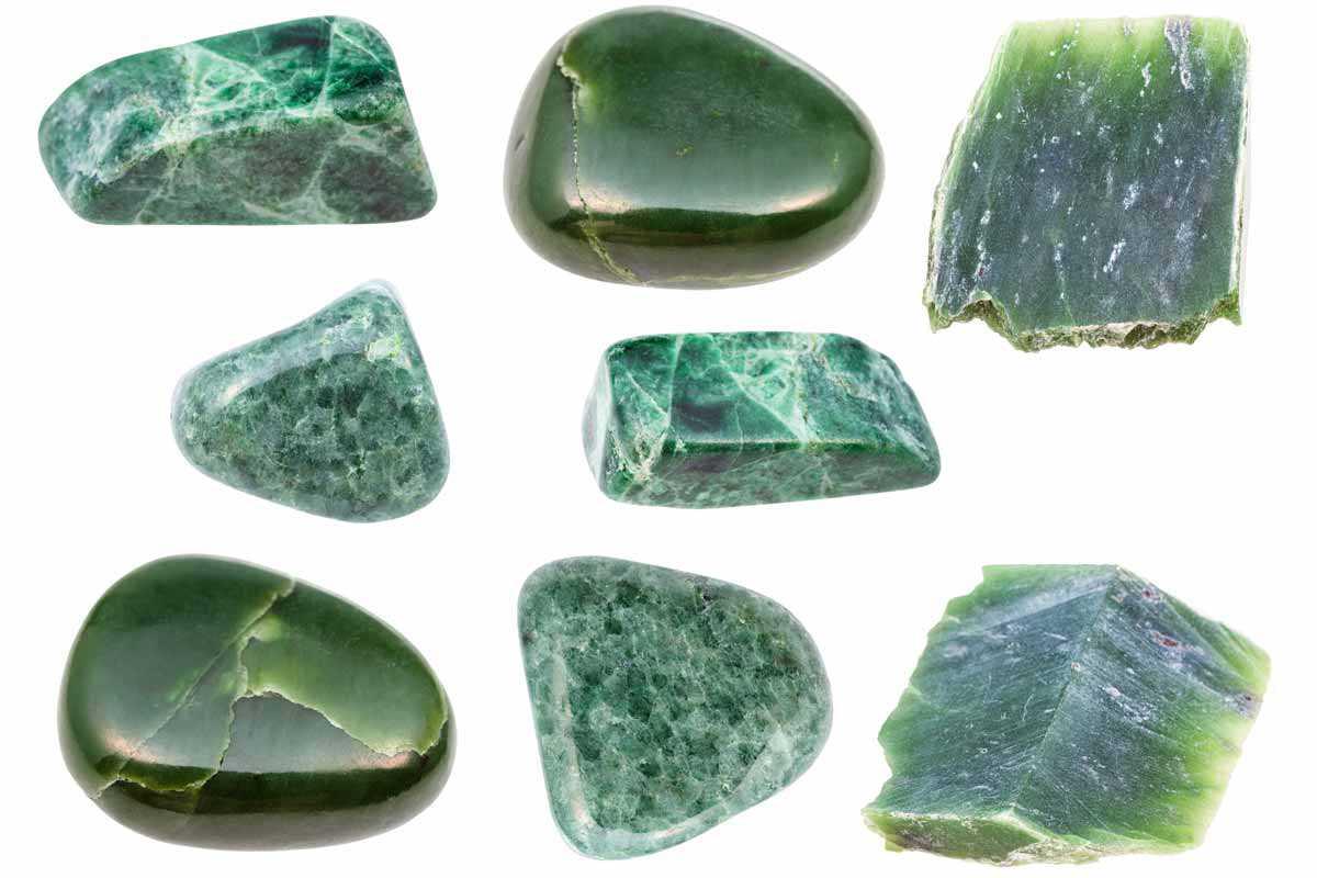 jade-vs-jadeite