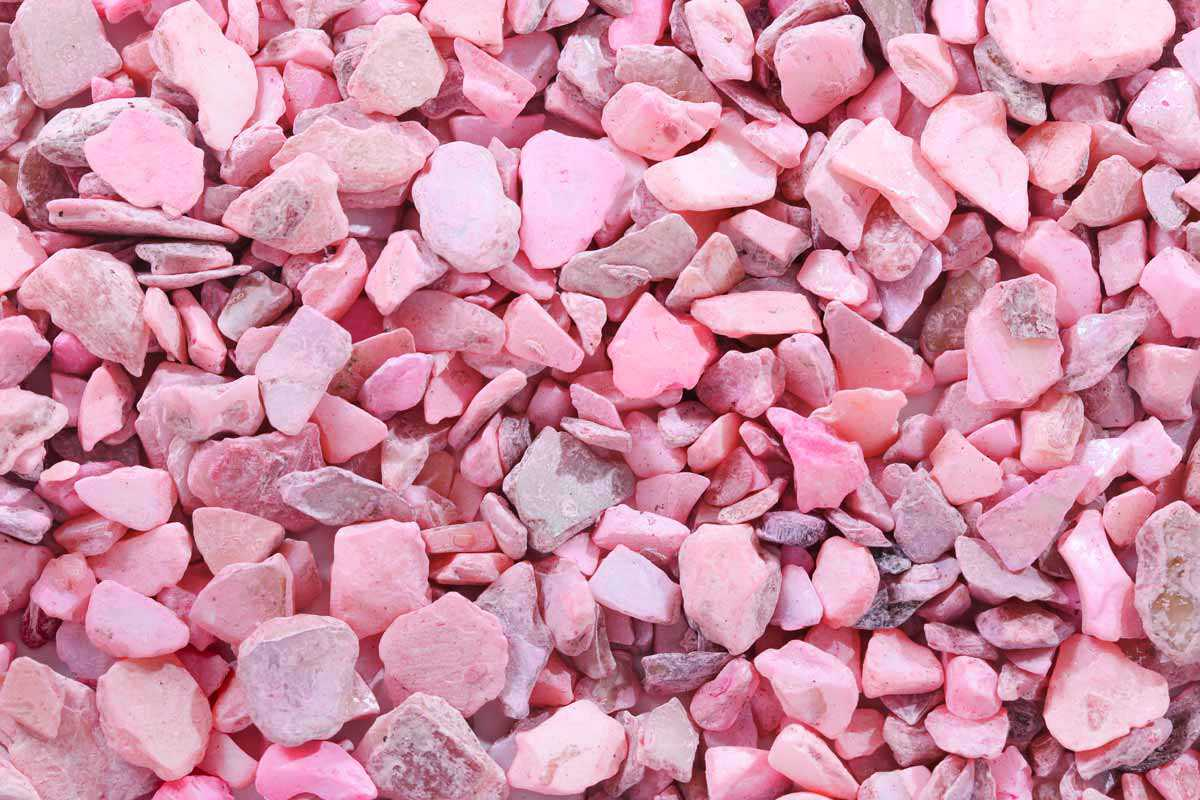 pink-gemstones