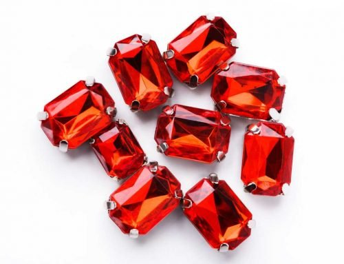 How Much is a Ruby Stone Worth?
