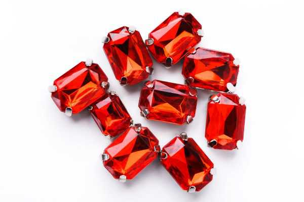 How Much does Ruby Worth?