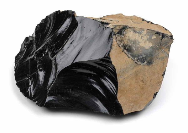 what-is-obsidian