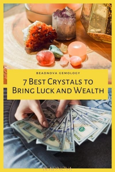Best-Crystals-to-Bring-Luck-and-Wealth