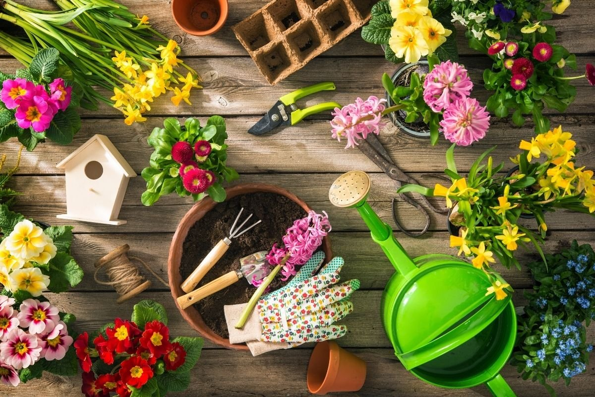 Essential-Gardening-Tools-