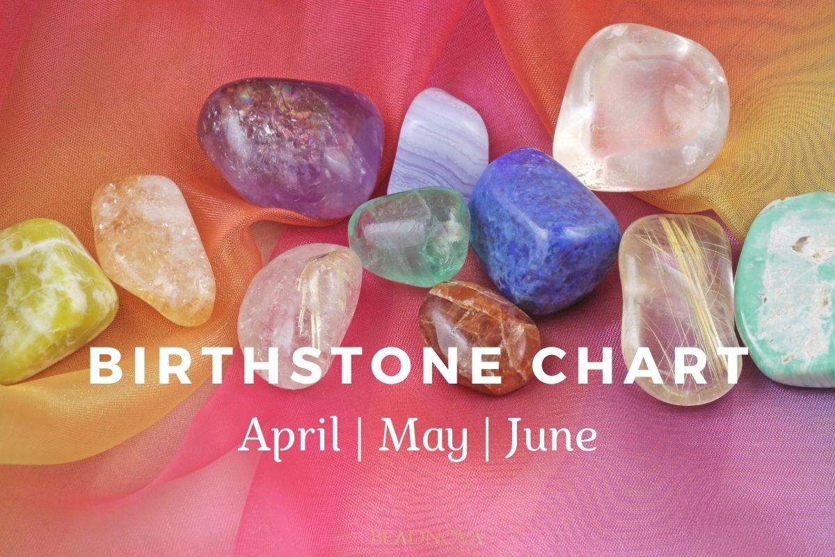 Birthstone-Chart-april-may-june