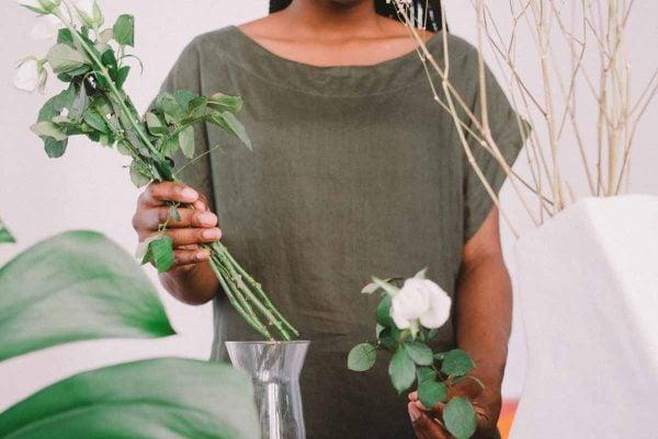 keep-rose-alive--keep-in-a-vase