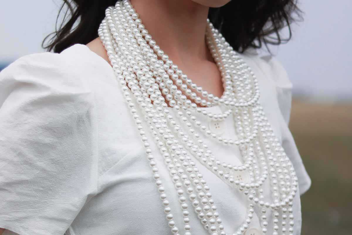 pearl-necklace-length