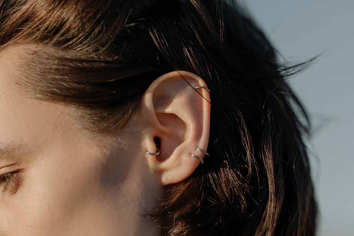 how-to-treat-an-ear-piercing-infection