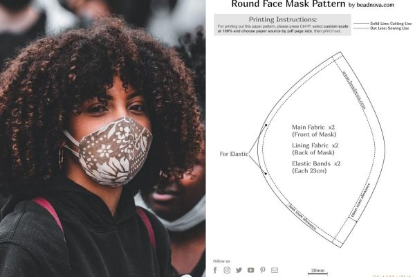 round-face-mask-step-by-step-guide-tutorial-with-printable-mask-pattern