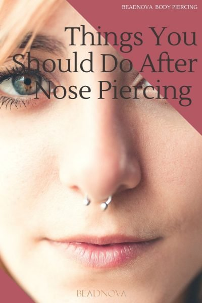 Things-You-Should-Do-After-Nose-Piercing-