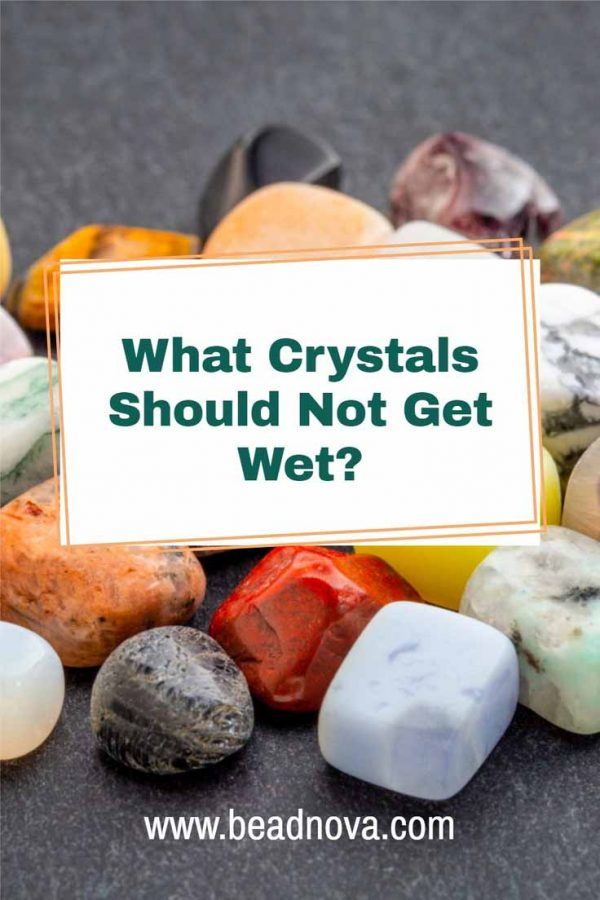 What-Crystals-Should-Not-Get-Wet
