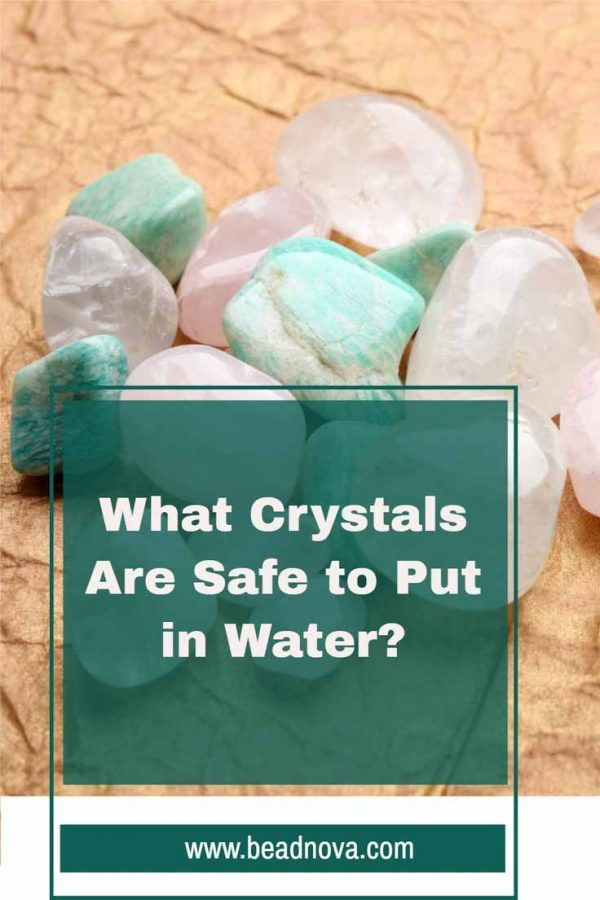 What-Crystals-are-safe-to-put-in-water