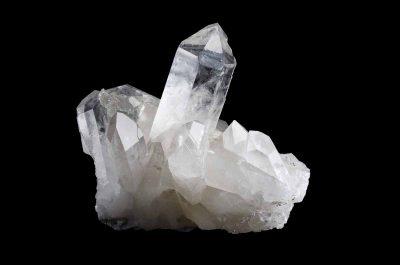 white-quartz