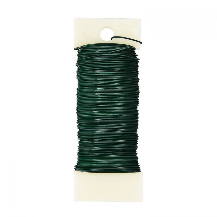 Floral-Wire-Paddle-Wire-Florist-Wire-Wreath-Wire-38-Yards