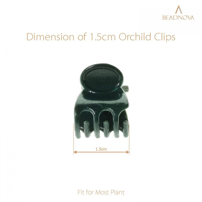 Plant-Clips-Orchid-Clips-Orchid-Support-Clips-100pcs