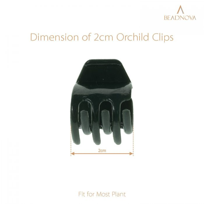 Plant-Clips-Orchid-Clips-Orchid-Support-Clips-2cm-100pcs