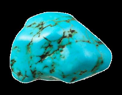 Turquoise_healing_properties