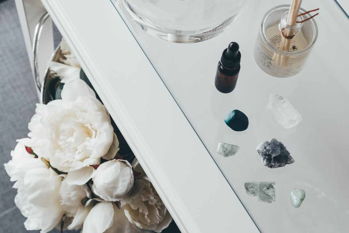 How-to-Use-Crystals-Gemstones-in-Feng-Shui