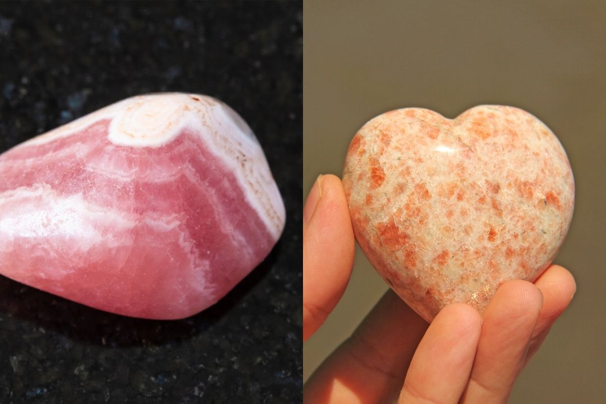 Pink-Rhodochrosite-Meaning-and-Healing-Properties