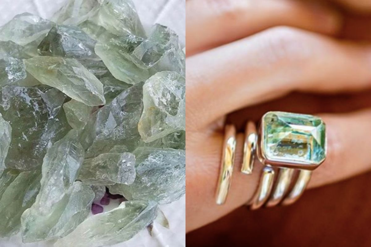 Why-Is-Prasiolite-Also-Called-Green-Amethyst