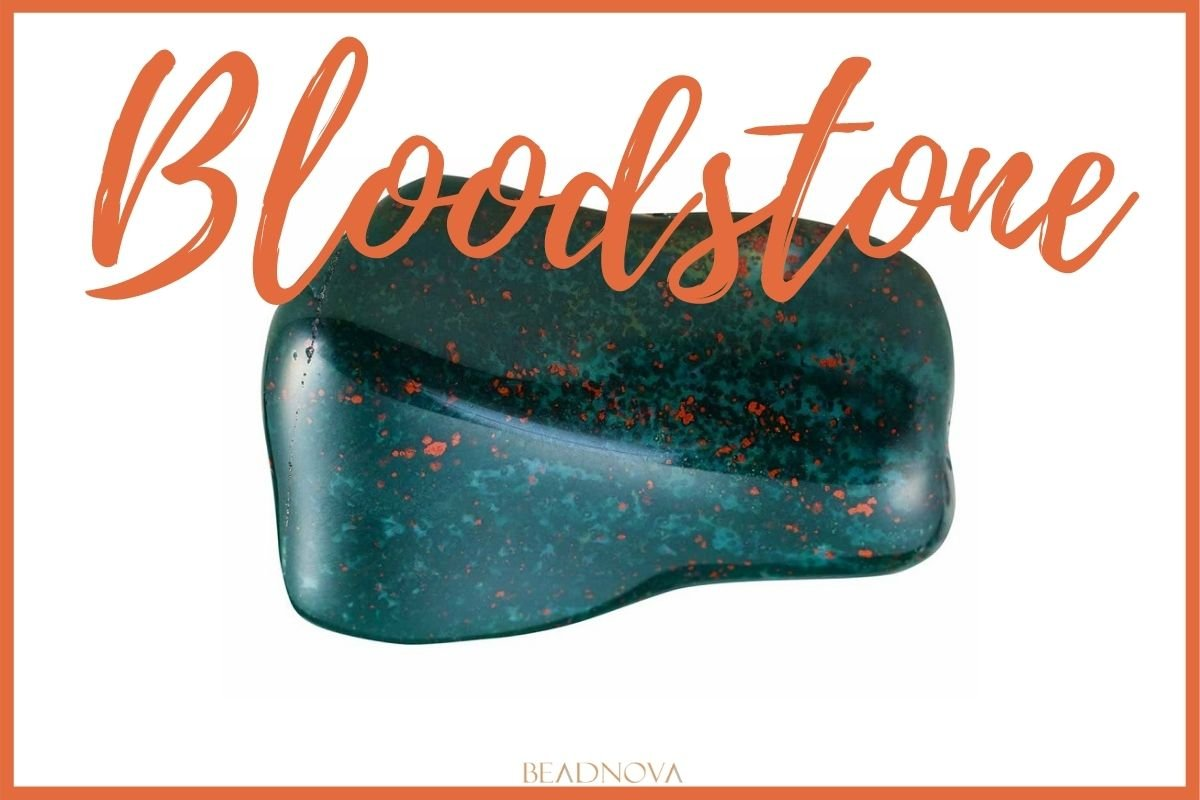 bloodstone-meaning-and-healing-properties