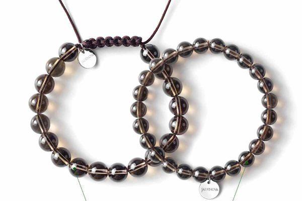 smoky-quartz-bracelet-color