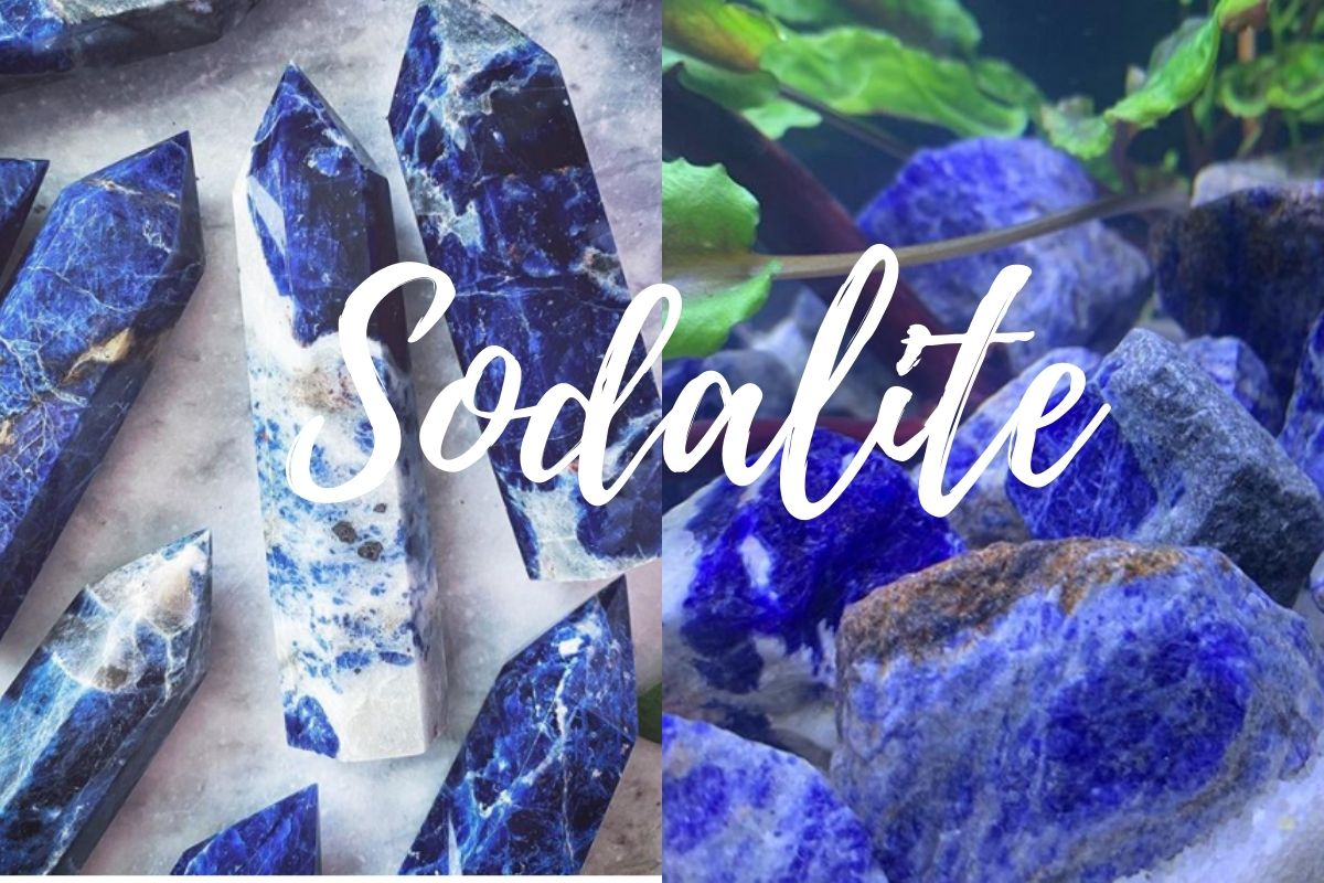 sodalite-meaning-and-healing-properties