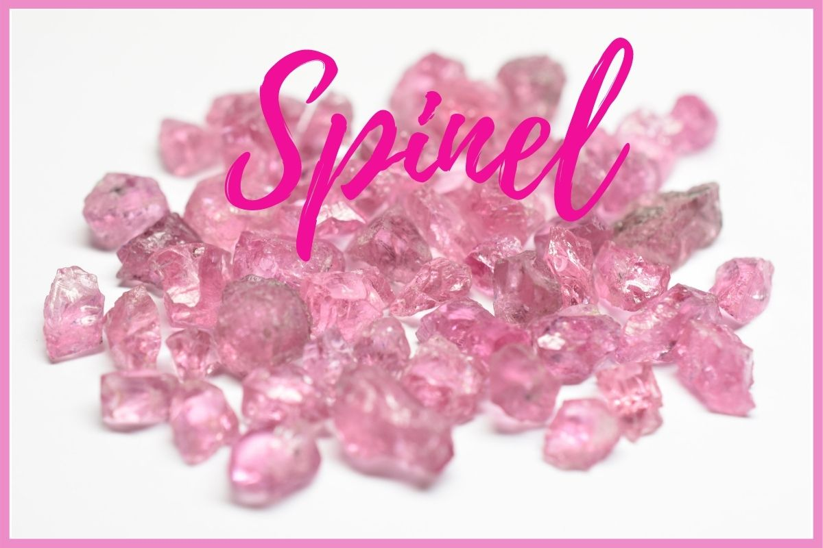 spinel-meaning-and-healing-properties