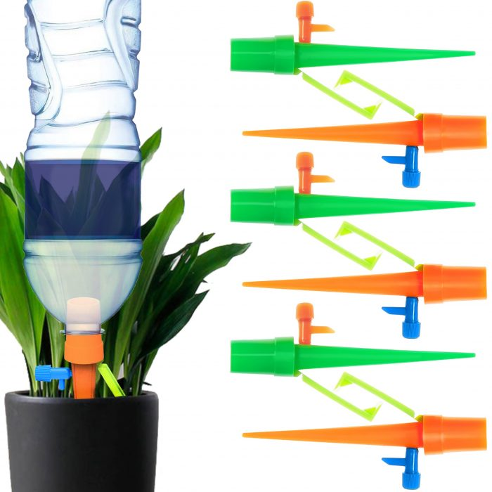 Plant-Self-Watering-Spikes-Automatic-6pcs